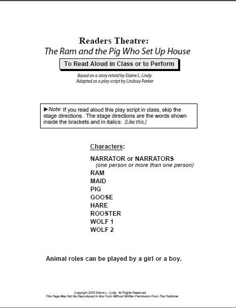 Theatre Script Images - Reverse Search