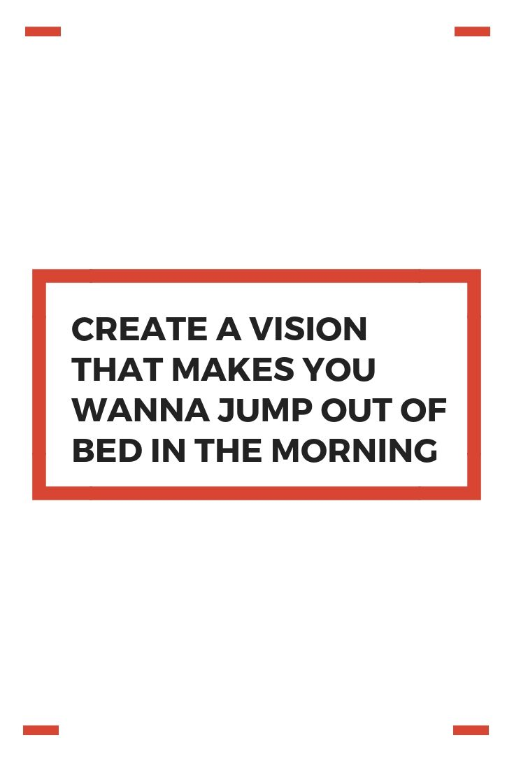 What Is Vision Board Desire Quotes How To Manifest Law Of