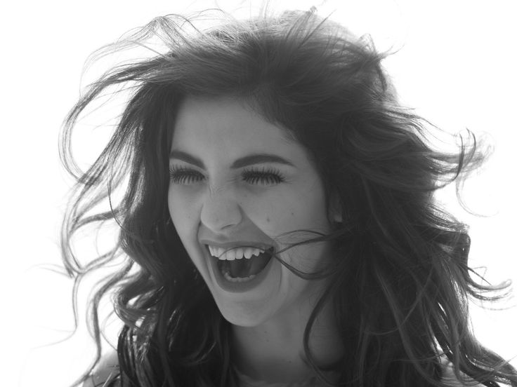 Celeste Buckingham | Official Website of Celeste Buckingham