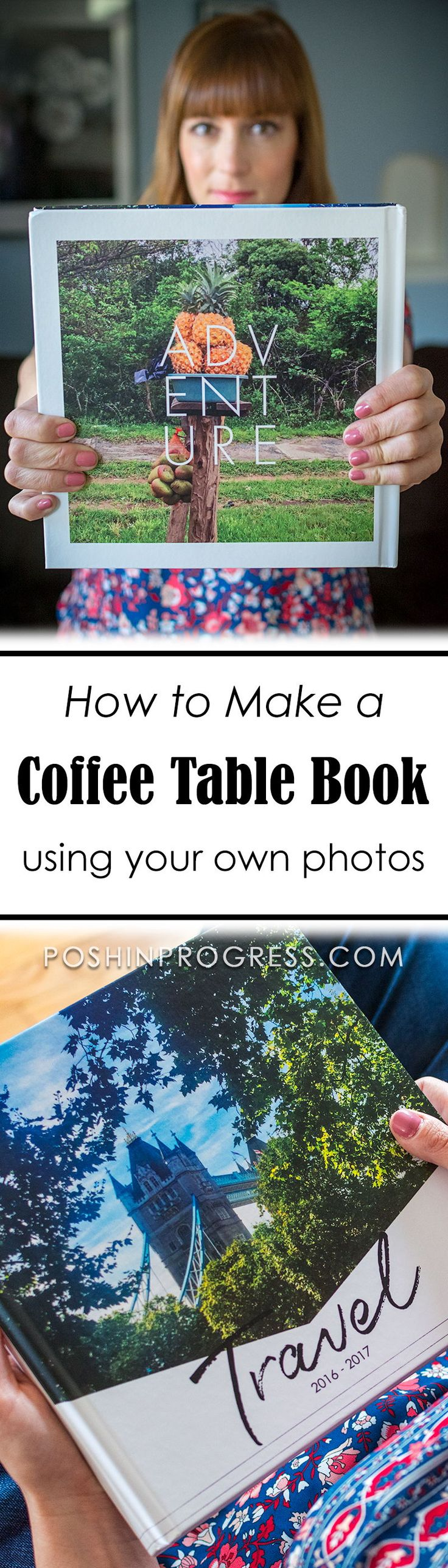 Do you miss printed photos? I love that we have cameras on us all the time, but I personally miss being able to touch and feel my photos. New on the blog, I'm sharing how I created my own coffee table book using some of my favorite travel photos. Wanna make your own? You can save 50% off your first @mixbook using code POSH50 #mixbook #travel #tmom #travelphotos #coffeetable #printing #traveltips
