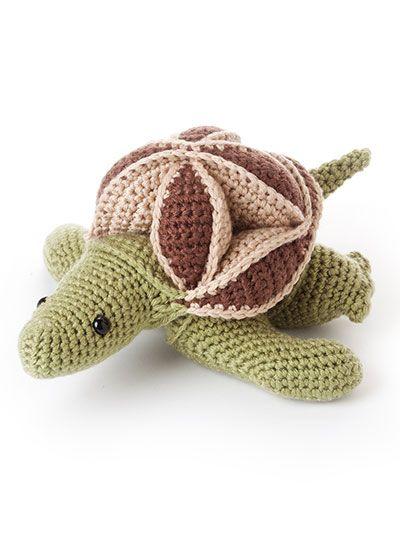 Amigurumi Puzzle Animals : 54889 best images about Crochet Favorites on Pinterest ...