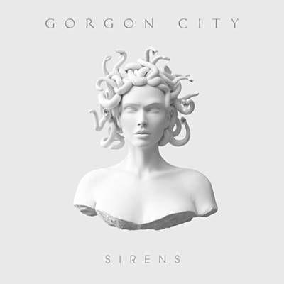 Found Go All Night by Gorgon City Feat. Jennifer Hudson with Shazam, have a listen: http://www.shazam.com/discover/track/143126759