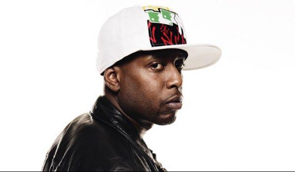 Jeden z najbardziej cenionych raperów na świecie w Warszawie!  Talib Kweli to uznany przedstawiciel amerykańskiego podziemnego rapu. Muzyk znany z produkcji solowych oraz takich projektów jak Black Star, współpracy z The Roots i producentem Hi-Tekiem.