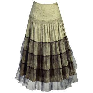 steam punk ladies skirt pattern | shop clothing skirts knee length skirts ladies western wear women s ...