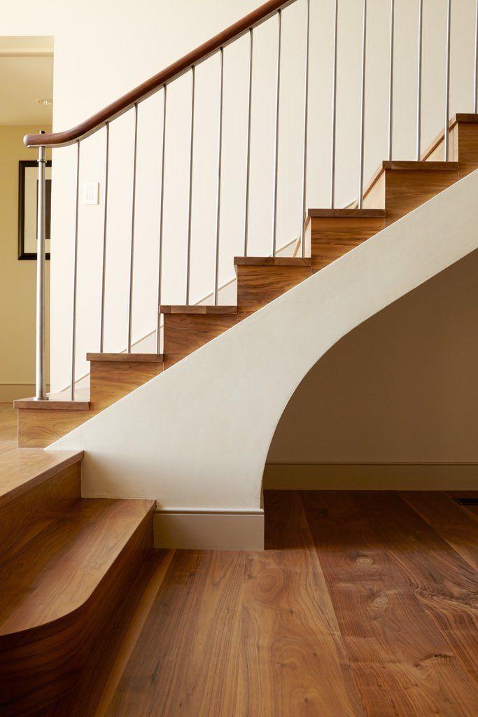 Carlisle Wide Plank Floors Walnut Flooring in