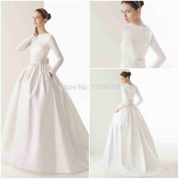 long sleeve wedding dresses 2015 wwwpixsharkcom