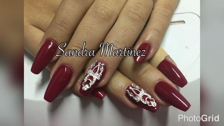 #photo #instagram #insta #badalona #bdn #bcn #bdn #nails #nail #nailart #nailsaddict #naildesigns #nailfashion #nailstagram #nailswag #nail #manicura #acrilicnails #nailmanicure #acrylicpaint #deconail  #uñasbarcelona #uñasbadalona #manicure #decoraciones