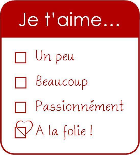♥♥ POUR TOI MON UNIQUE AMOUR ♥♥ TOI LA FEMME D'UNE VIE ♥♥…