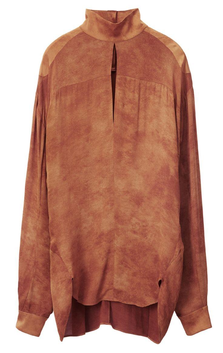 Se den nye H&M Studio AW15 | Costume.dk