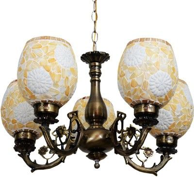 For long chandeliers have been considered to be a symbol of elegance and class that are generally used by the rich and the affluent people to light up their home in style. In fact it was a popular belief that the wealthier an individual the grander is the chandelier that decorates his home.#Chandelierlampshades