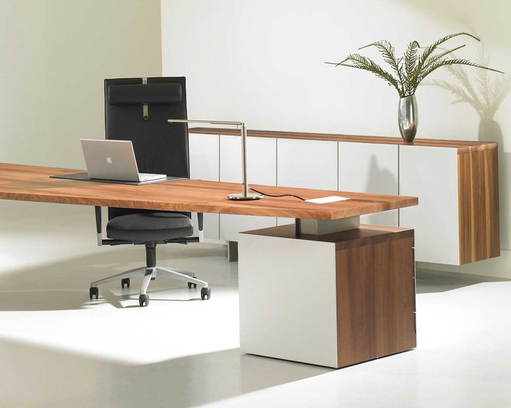 now its time to celebrate with a home office furniture