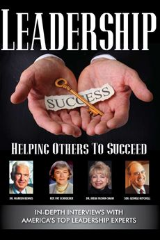 Leadership: Helping Others to Succeed In-Depth Interviews with America's Top Leadership Experts SEVIERVILLE, TENNESSEE— Dr. Irena Yashin-Shaw keynote speaker and author, features in Leadership: Helping Others to Succeed; a highly successful book series from Tennessee-based Insight Publishing. $30.00 + GST To order, please click: http://www.innovationedge.com.au/shop/books/leadership-helping-others-to-succeed