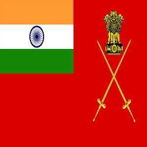 Indian Army JCO Recruitment for 72 Junior Commissioned Officer Post Apply Online