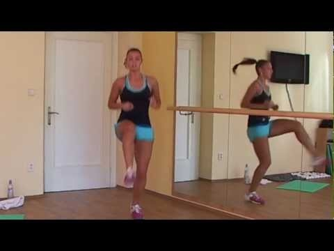 http://www.beachbody.com  Day 5, Day 9, Day 13, Day 17, Day 26. Im sorry for missing first 8 minutes, its because technical problem. We are going to correct it soon in new video...Insanity Workout Day 5 - Pure Cardio Full Video, Insanity Workout Tereza