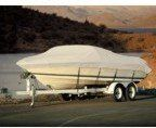 Taylor Made Products Boat Guard Trailerable Boat Cover, 17-19-Feet X 96-Inch BeamCenter Console Boat - http://boatpartdeals.com/boat-covers/taylor-made-products-boat-guard-trailerable-boat-cover-17-19-feet-x-96-inch-beam-center-console-boat-2/