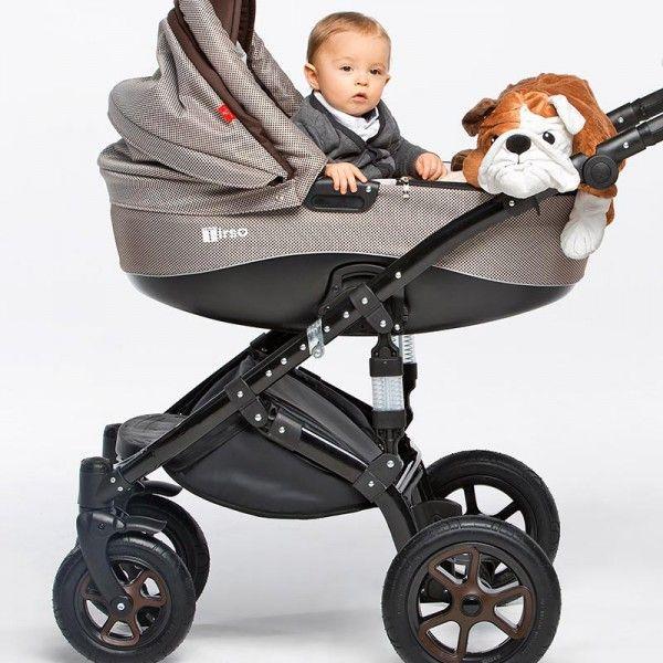 39 mejores im genes de cochecitos para bebe en pinterest coches para bebes cochecitos y paseos. Black Bedroom Furniture Sets. Home Design Ideas