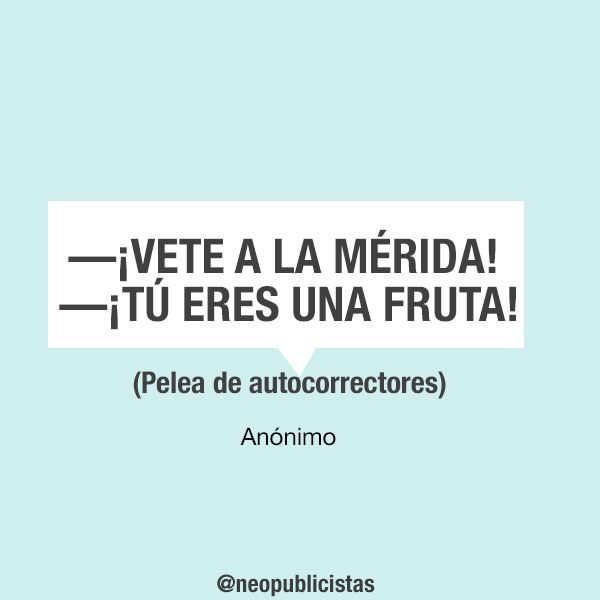 #Quotes #frases #Funny #Internet