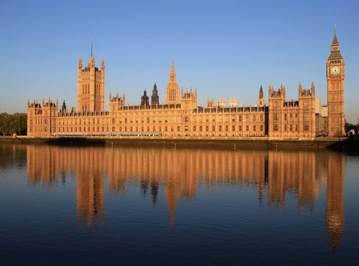 Parliament hit by 'sustained and determined' cyber attack