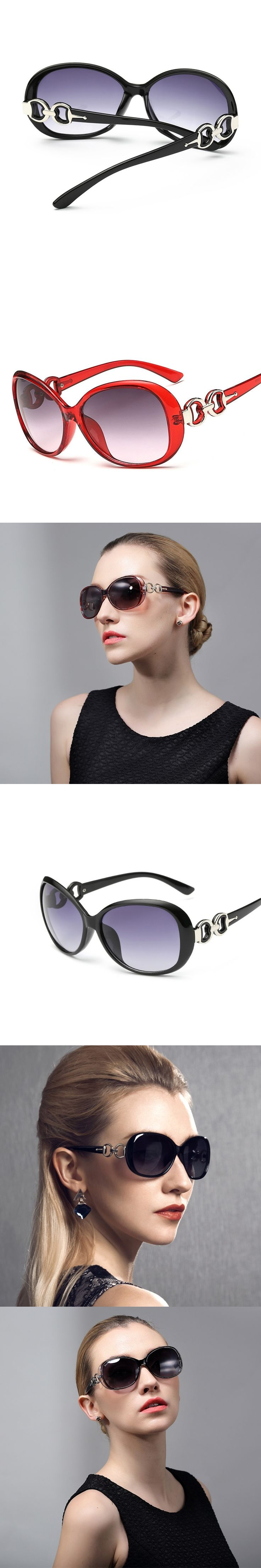Fashion Round Sunglasses Women Brand Design Metal Vintage Pattern Sun Glasses Men Gafas Retro Glasses Oculos De Sol Feminino