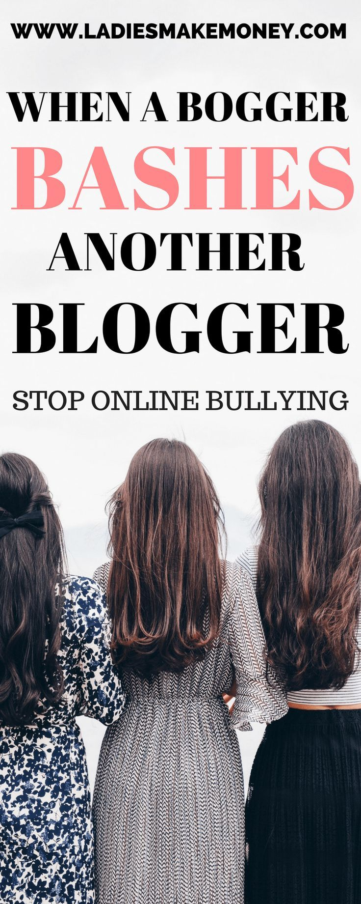 Stop bashing other bloggers, stop online bullying, stop cyber bullying. How can we prevent cyber bullying. stop cyber bullying articles stop cyber bullying poster stop cyber bullying day  #cyberbullying