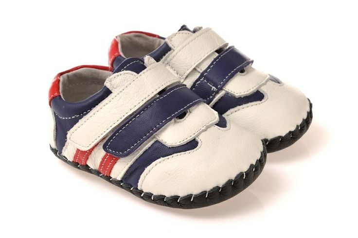 Shelby Baby Shoes http://www.twolittlefeet.co.nz/baby-boy-soft-sole-shoes/little-boy-shoes/shelby-baby-boy-shoes