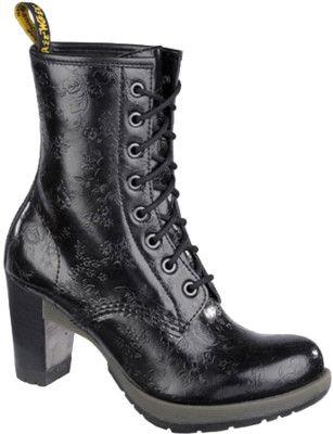 13 best weakness number one images on pinterest doc martens doc martens boots and shoe - Dr martens diva ...
