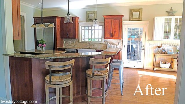 kitchen cabinets and counter tops 16 best guilford green images on green paint 7988