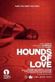 Hounds of Love 2016 Full Movie Streaming Online in HD-720p Video Quality