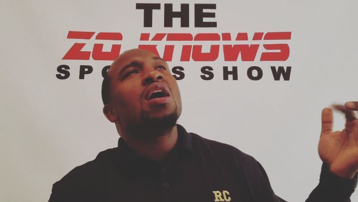 #PennState football is full of cocky Rock Stars! Watch the new episode of the #ZOKNOWSSPORTS show on YouTube today! Link is in my bio #espn #lakers #la #josealtuve #cavs #sixers #halloween #game1 #worldseries #astros #EricBledsoe #CarsonWentz #dodgers #baseball #firsttake #ftyourtake #basketball #football #nba #lavarball #lonzoball #collegefootball #fitness #hiphop #music @sportscenter @sportsnation @espnfirsttake @etthehiphoppreacher @nbaonespn @espn @nbcsports @secnetwork @foxsports…