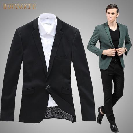 dapatkan kualitas terbaik dari toko jual jas formal pria online terpercaya dengan harga paling murah