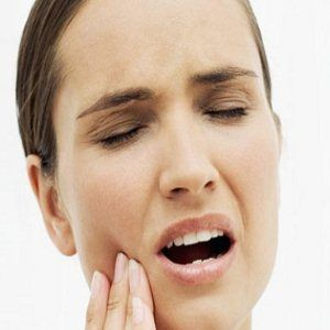 Ways to Get Rid of Mouth Sores