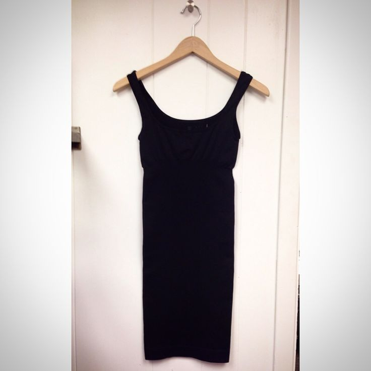 Cass & Co. Invisibellas Skinny Dress.5714 Kennett Pike Wilmington, DE 19807. Come visit!