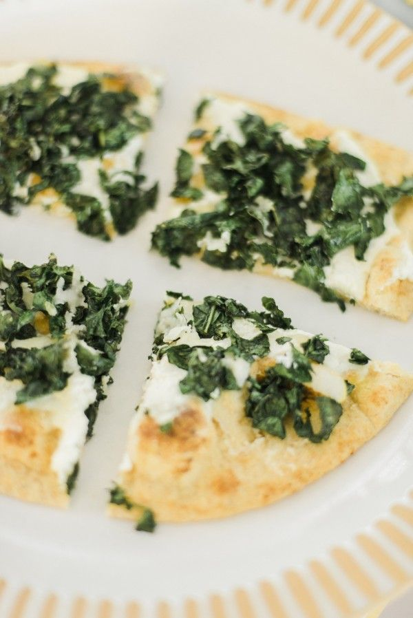 An Easy Kale Flatbread Recipe I put an invitation in the mail yesterday.  Hopefully you will receive it in time.  We look forward to seeing you on Friday.  They will have your names at check in.     Below is an email we got yesterday that also has the evenings itinerary.