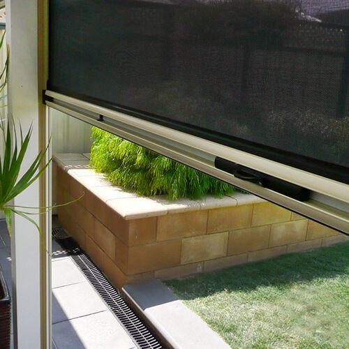M s de 25 ideas incre bles sobre persianas de terraza for Persianas para terrazas
