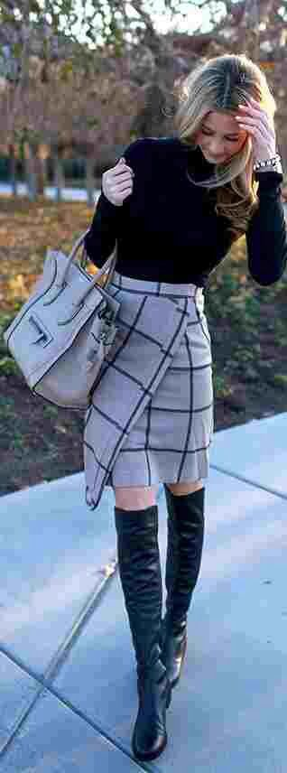 Want this skirt!