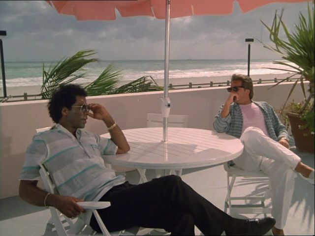 25 best ideas about miami vice on pinterest 1980s looks for Miami vice pool design