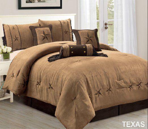 southwestern bedroom furniture sets western bedding and southwestern