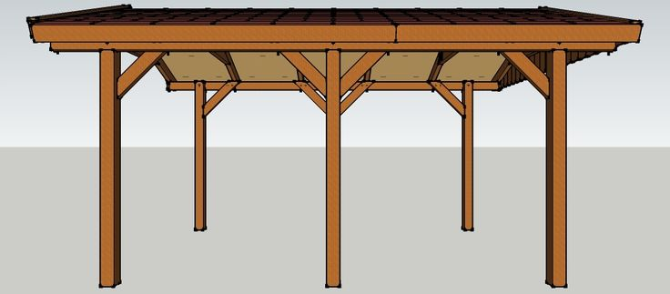 17 best ideas about carport selber bauen on pinterest selbst bauen carport selber machen. Black Bedroom Furniture Sets. Home Design Ideas