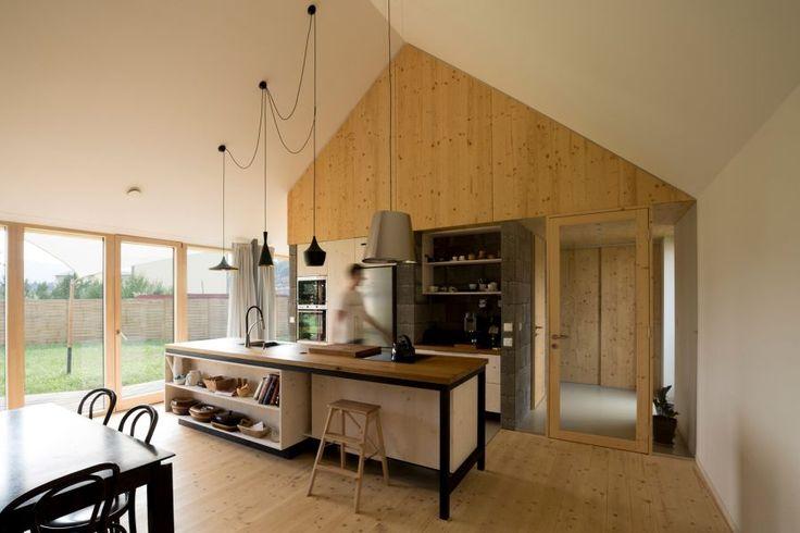 nowoczesna-STODOLA-Barn-Like-Home-in-Slovakia-Martin-Boles-Architect-07