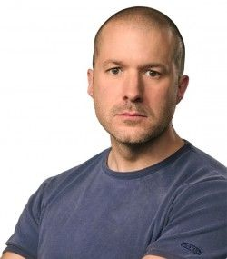 Jony Ive Pushing for 'Flat Design' in iOS 7 Amid Greater Hardware-Software Design Collaboration