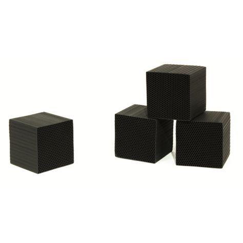 Cube Chikuno épurateur d'air écologique