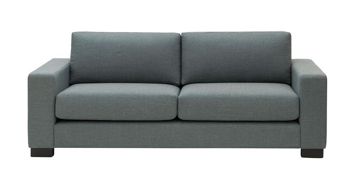 Millbrook Lounge Suite from Hunter Furniture