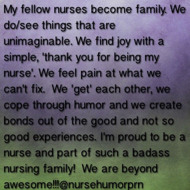 Happy Nurses Week.... Remember how truly special you are everyday!!! #nurse #nursing #nurselife #nursepractitioner #instanursing #nurseproblems #nursingschoolproblems #scrublife #nursesrock #nurselife #flynurse #nursehumorprn #rn #inspiration #registerednurse #humor #nurses #rnlife #lpn #nurseslife #nurseonduty #nursehumor #cna #nurses