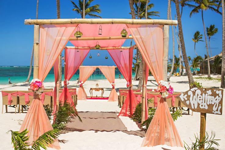 Best 25 Outdoor Wedding Gazebo Ideas On Pinterest: 25+ Best Ideas About Wedding Gazebo On Pinterest