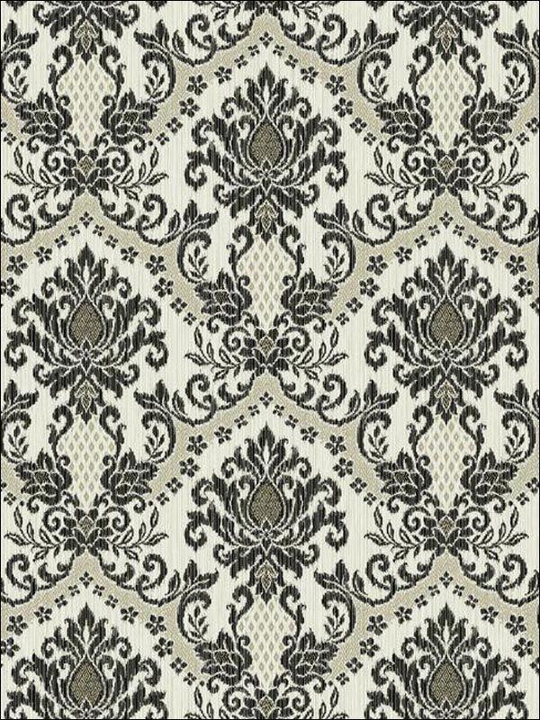 wallpaperstogo.com WTG-127278 Waverly Traditional Wallpaper