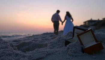 Ucapan Selamat Ulang Tahun Pernikahan Untuk Suami Tercinta