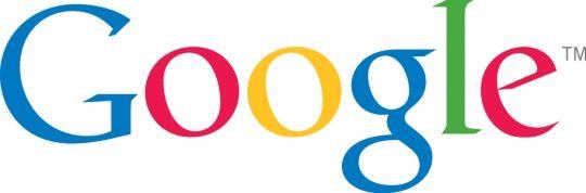 Google Digempur Oleh Microsoft, Apple, Blackberry dan Sony - http://mabokgadget.com/google-digempur-oleh-microsoft-apple-blackberry-dan-sony/