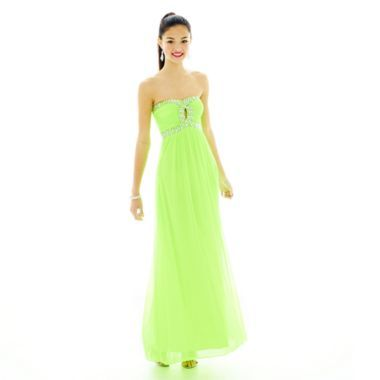 139 best prom shop images on pinterest prom dresses sew