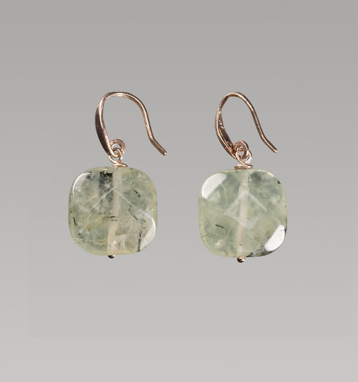 20 best Green Earrings images on Pinterest | Green earrings ...