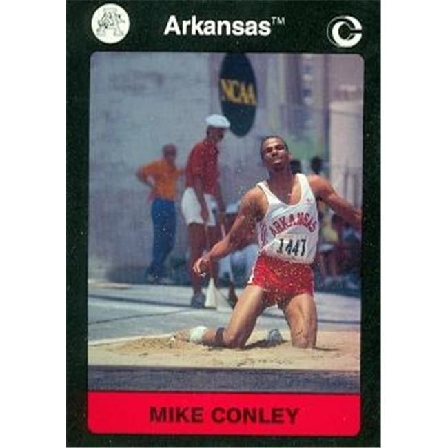 Records Held: World Record (indoor): Triple Jump - 17.76 m (February 27, 1987 - ) American Record (indoor): Triple Jump - 17.76 m (February 27, 1987 - )  Championships 1984 Olympic Games: Triple Jump (2nd) 1992 Olympic Games: Triple Jump - 17.63 m (1st) 1983 World Outdoor Championships: Long Jump (3rd) 1985 World Cup: Long Jump (1st) 1987 World Indoor Championships: Triple Jump - 17.54 m (1st) 1987 World Outdoor Championships: Triple Jump (2nd) 1989 World Cup: Triple Jump (1st) 1989 World…